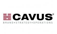 Cavus