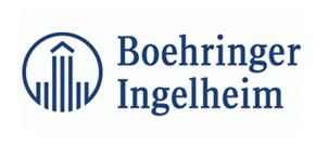Böhringer Ingelheim Pharma GmbH & Co. KG
