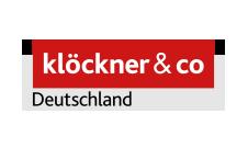 Klöckner & Co. Deutschland GmbH