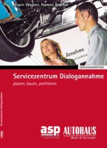 Dialogannahme-2013