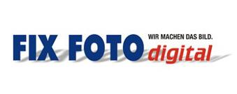 Fix Foto