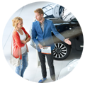 Sales- und Aftersales-Kommunikation in Autohäusern