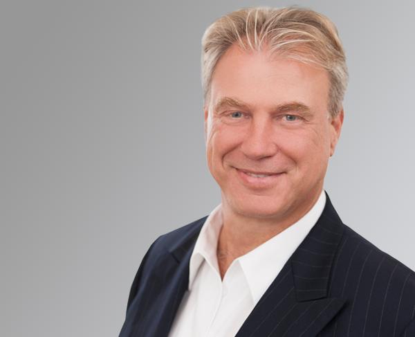 Bernd Heckmanns